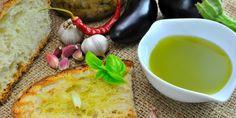 Controlli del governo francese sull'olio di oliva: il 46,5% dei campioni analizzati non è conforme ai criteri di qualità delle norme europee