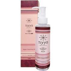 ティヤ アルガンクレンジングオイル 解析  かずのすけの化粧品評論と美容化学についてのぼやき Ameba (アメーバ)