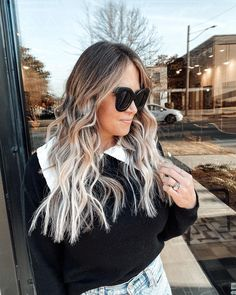 """Lindsey Lutz 