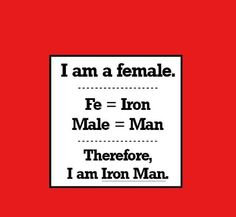 It's a Woman Thing! #humor #quotes #geek