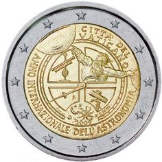 commemorative coins cities - Google Search