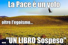 Librerie del Libro sospeso - Google+