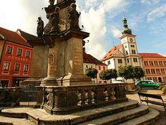 Consigli sulla Repubblica Ceca. http://www.marcopolo.tv/repubblica-ceca/repubblicaceca-turismo-consigli