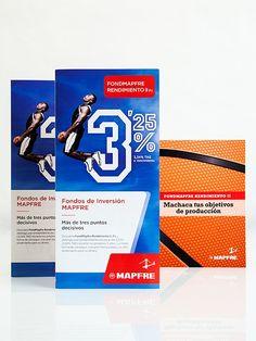 El segundo producto de inversión de Mapfre en Renta Anual, tenía que ser un éxito semejante al de su predecesor, que batió todos los records de venta en su primera edición. Asi que necesitábamos un traje de superheroe para ponérselo al producto y hacerlo vender por encima de todas las previsiones.