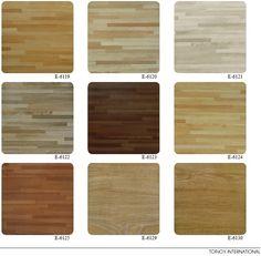Anti Slip Plastic Interlocking Pvc Flooring Tile   Vinyl Flooring, Vinyl  Floor Tiles,