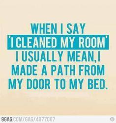 Happends Everyday