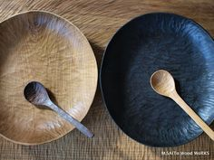 木の器のご注文承ります | 木の器・暮らしの道具