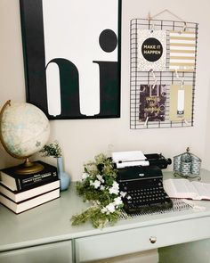 Learn To Type, Raise Your Hand, Typewriter, Farmhouse Style, Raising, Electric, Learning, Instagram, Country Style