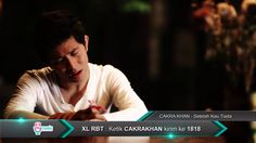 Cakra Khan - Setelah Kau Tiada (Official Music Video)