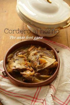 un blog de cuina personal de les receptas de menorca , las de la meva familia la mera mare y la meva sogra . página de gastronomía de menroca