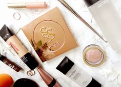 Best of Beauty Makeup Beauty Review, Loreal, Fragrance, Blush, Skin Care, Makeup, Maquillaje, Blushes, Face Makeup