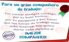 IMAGENES COMPAÑEROS DE TRABAJO
