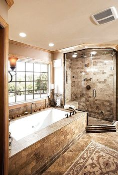 7 Dumbfounding Unique Ideas: Bathroom Remodel Diy Back Splashes guest bathroom remodel white. Care Skin Condition and Treatment Oil Makeup Small Bathroom Tiles, Master Bathroom, White Bathroom, Master Baths, Bathroom Fixtures, Redo Bathroom, Wainscoting Bathroom, Minimal Bathroom, Neutral Bathroom