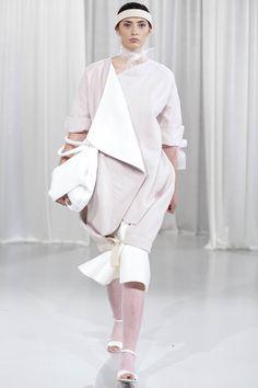 Designer: Alíz Simon Duster Coat, Jackets, Design, Fashion, Down Jackets, Moda, Fashion Styles, Fashion Illustrations