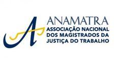 Blog do Dr. Iannini.: Juízes do Trabalho dizem que são alvo de 'chantage...