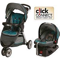 Mamas /& Papas 95 X 65 X 5cm Travel Cot Mattress Waterproof Zip Cover for Graco,