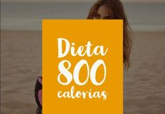 Batch Cooking, Empanadas, Light Recipes, Lose Weight, Low Carb, Gluten Free, Tips, Pilates, Workouts