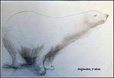 El carboncillo esla técnica de pintura más antigua del mundo.El hombre prehistóricopintaba en las paredes de las cuevas con trozos de palos quemados. En nuestra épocase fabrican en madera de vi...