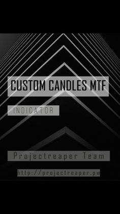 Golden Ratio In Design, About Facebook, Custom Candles, Forex Trading, Photo And Video, Personalized Candles