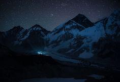 Amazing Photos Captured in the Himalaya Mountains