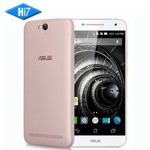 "Original Unlocked Asus Pegasus 2 plus X550 Mobile Phone Octa Core 3GB RAM 16GB ROM 1080P NFC 5.5"" Qualcom MSM8939 cell phone //Price: $US $113.05 & FREE Shipping //     Get it here---->http://shoppingafter.com/products/original-unlocked-asus-pegasus-2-plus-x550-mobile-phone-octa-core-3gb-ram-16gb-rom-1080p-nfc-5-5-qualcom-msm8939-cell-phone/----Get your smartphone here    #phone #smartphone #mobile"