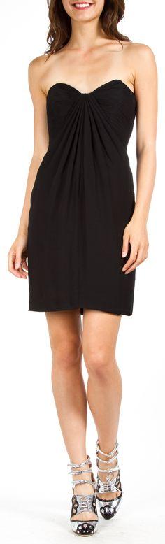 Chanel Dress @FollowShopHers