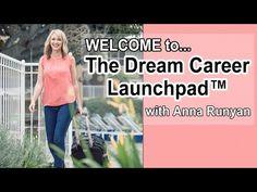 Classy Career Girl | The Dream Career Launchpad