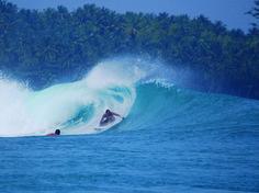 Indonésia 2011