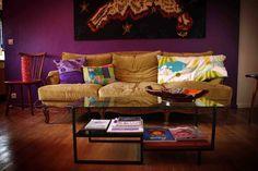 Ganhe uma noite no Un loft cosy et spacieux pour un séjour en famille - Lofts para Alugar em Montreuil no Airbnb!