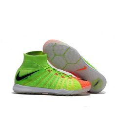 meet 1de84 8c14d Football Boots, Neymar, Adidas, Sneakers, Fitness, Running Shoes, Nike  Football