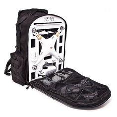 DJI Phantom 3 Backpack