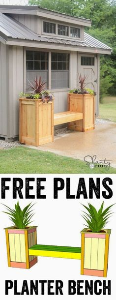 Woodworking Projects - CHECK THE IMAGE for Lots of DIY Wood Projects Plans. 48372723 #woodprojectplans