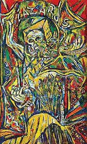 Philip Clairmont New Zealand Art, Nz Art, Abstract Expressionism, Painters, Artist, Artists