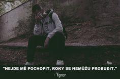 #ygnor #smrt #citaty