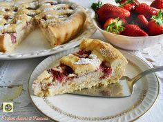 http://blog.giallozafferano.it/silvanaincucina/2015/04/11/crostata-con-crema-di-ricotta-e-fragole/#