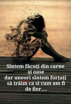 Developement Personnel, Amazing Quotes, True Words, Strong Women, Intuition, Comedy, Wisdom, Thoughts, Funny
