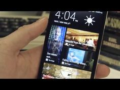 ,Quad-core 1.7ghz Fast Shipping click here to READ Customer s reviews or F...  HTC ONE   International Version
