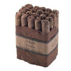 Leaf by Oscar Maduro Toro cigar store online Meerschaum Pipe, Cigar Store, Cigar Club, Premium Cigars, Smoke Shops, Dog Food Recipes, Things To Come, Leaves, Dog Recipes