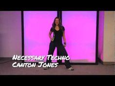 "Workout 8 - REFIT Cardio Dance Fitness ""NT""    http://www.youtube.com/playlist?list=PLF6EDD438B087F3C8"