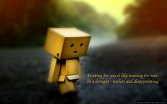 Marvelous Sad Alone Love Wallpapers With Quotes