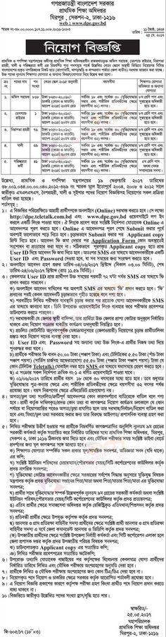 Bangladesh Army Job Circular   Rinkusheikh    Army