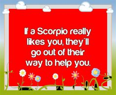 Scorpio Zodiac Sign Put an inspiring quote on your t-shirt here - http://zodiac-clothing-gifts.spreadshirt.com/