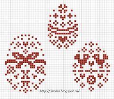 http://aliolka.blogspot.com/