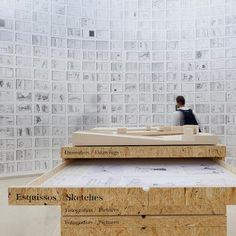 Expo > Eduardo Souto de Moura – Concursos / Competitions 1979 – 2010