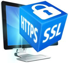 Sslpoint is the leading web security certificate provider for web, mail and all types of applications to secure the data while transmit on the web.