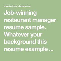 Restaurant Management Checklists Pdf By Jqj  Restaurant