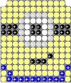 1cb94c1f79c1f539b1ef2a5b2afb8226.jpg (243×285)
