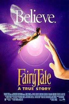 FairyTale: A True Story - Wikipedia, the free encyclopedia