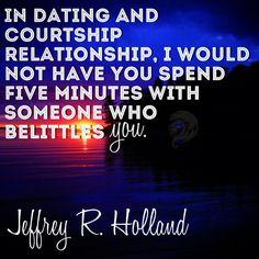 Best courtship quotes