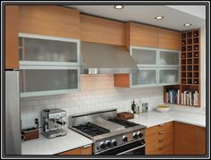 Kitchen Base Cabinets 18 Inch Depth1. Do you suppose Kitchen Base Cabinets 18 Inch Depth1 seems to be like nice? Discover the whole lot about Kitchen Base Cabinets 18 Inch Depth1 right here. It's possible you'll found one other higher design ideas